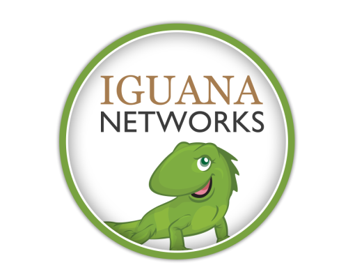 Iguana Networks